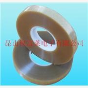 供应橡胶剥离撕膜胶带 丙烯酸无声胶带