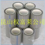 供应铁氟龙胶带主要特长 纯特氟龙胶带