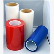 供应建筑建材保护膜