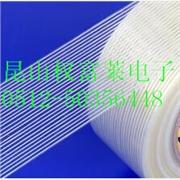 供应合成橡胶树脂纤维胶带 QF