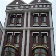 大观装饰工程公司提供的别墅高档门窗价钱怎么样|烟台别墅高档门窗供应
