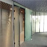 蓬莱隔热断桥铝门窗 质量好的隔热断桥铝门窗哪里买
