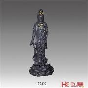 金木雕佛像厂家,泉州市最优惠的金木雕佛像