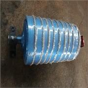 【厂家推荐】最好的外装式电动滚筒供销:外装式电动滚筒厂家