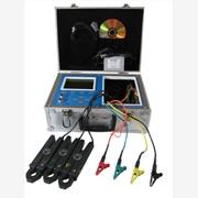 供应明德XTZH-IIE抽油机测试仪