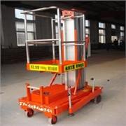 济南市地区最好的单柱铝合金升降机当选宏宇升降机械公司   |山东单柱铝合金升降机
