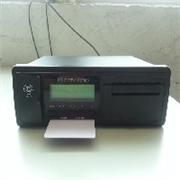 好用的杭州行车记录仪厂家在哪买 上等杭州汽车电子厂家