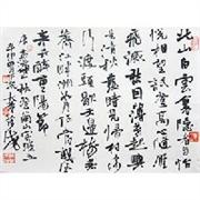 供应徐海作品_潍坊市地区销售最优的徐海作品