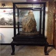 【荐?#31185;?#30000;市高性价木雕工艺品――佛珠厂家