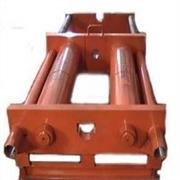 规模最大的液压顶管机提供商_安徽液压顶管机