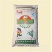 价格合理的新丰面粉哪里有卖――优惠的面粉王