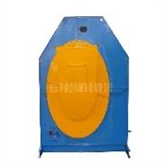 潍坊市地区干法除渣系统设备集料机多少钱 ——干法除渣系统设备集料机