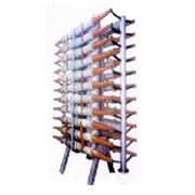 信金机械制造公司平列式双向除渣器售货点 平列式双向除渣器
