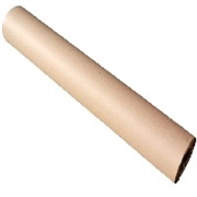 瑞丰地暖保温材料厂供应品质卓越的牛皮纸反射膜【火热畅销】——牛皮纸铝塑片价格