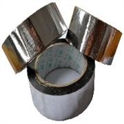 瑞丰地暖铝箔胶带价格——批发铝箔胶带