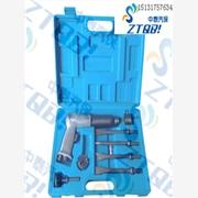 供应中泰250型组套气铲汽保工具