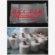 供应昆山电子产品包装气柱袋