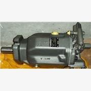 供应力士乐PVV1-1X/027RA15U齿轮泵