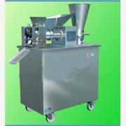 供应圣之源KE-1型水饺机包饺子机器自动饺子机