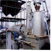 畅销的煤气热风炉【厂家直销】:煤气热风炉价位