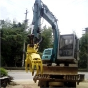 夹木器、夹木器改装、福建夹木器、夹木器价格,凯文机械
