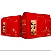 木制礼品盒 产品汇 温州市规模最大的包装盒推荐——乐清礼品盒材质
