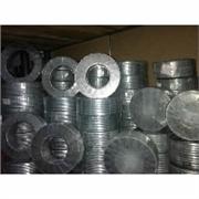 上海哪里有专业的金属纤维_专业过滤材料