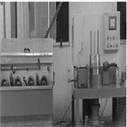 杭州弹簧机械电气箱:优秀的弹簧机械电气系统品牌推荐