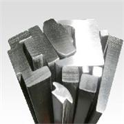 表面拉丝 产品汇 拉丝表面不锈钢异型材