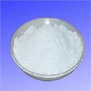苯甲酸哪里便宜 哪儿能买到优质的苯酐