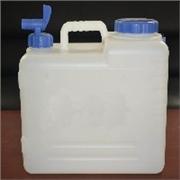 淄博市地区车用水桶供货商 高品质车用水桶