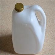供应化工桶,想购买口碑好的化工桶,优选腾誉塑胶公司
