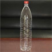 哪里有卖价位合理的矿泉水瓶
