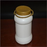 淄博口碑好的甜面酱桶供应商推荐——耐用的食品塑料桶
