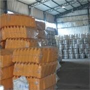 淄博优质的化工塑料桶价位——淄博化工塑料桶