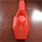 首屈一指的化工桶,腾誉塑胶公司提供