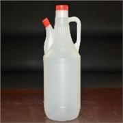 腾誉塑胶公司供应报价合理的酱油桶