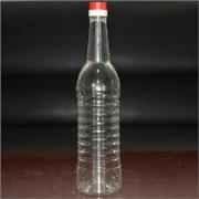 腾誉塑胶公司供应口碑好的酱油瓶:酱油瓶加工