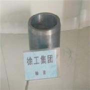 淄博市口碑好的锌铝合金材料批售,张店锌铝合金材料