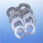淄博地区具有口碑的耐磨材料当选拓炜机械配件公司   ,耐磨材料价格