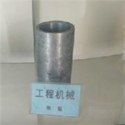 锌铝合金侧板厂家——供应山东省质量好的锌铝合金侧板