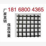 经编提花布 产品汇 供应30-120经编涤纶格栅型号众多江苏格栅图片