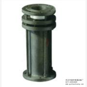 供应超创VSSJA-1化工管道专用不锈钢伸缩器