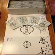 销量好的感恩白茶批发价格,茶叶代理商