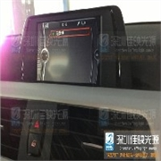 深圳优惠的宝马3系升级原厂高配大灯 原厂高配氙气大灯