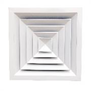 ���|的方形散流器供��信息