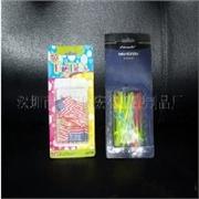 品牌好的塑料包装容器产品信息    ,东莞深圳塑料包装容器