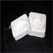 松润包装制品公司供应最超值的塑料包装盒|深圳塑料包装盒