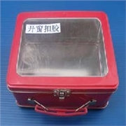 深圳哪有销售口碑好的铁罐开窗胶片04_个性深圳铁罐开窗胶片