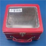 东山深圳铁罐开窗胶片:规模最大的铁罐开窗胶片04生产厂家推荐